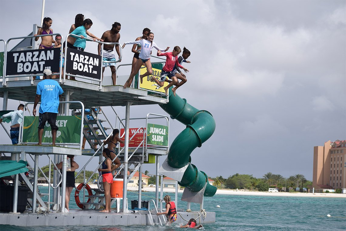 gorilla-jump-aruba